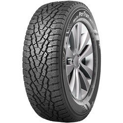 Marshal Winter PorTran CW11 205/75 R16C 110R