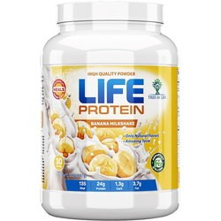Tree of Life Life Protein 1.8 kg
