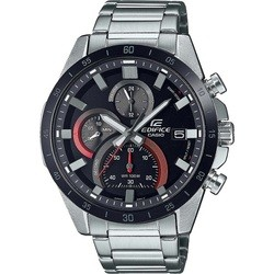 Casio Edifice EFR-571DB-1A1
