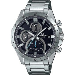 Casio Edifice EFR-571D-1A