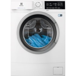 Electrolux PerfectCare 600 MEW6S327UX