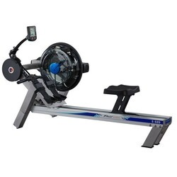 First Degree Fitness Rower Erg E-520A