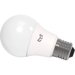 Xiaomi Yeelight Smart Light Bulb Mesh E27