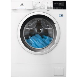 Electrolux PerfectCare 600 EW6S426WP