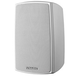 Dynaudio Outdoor OW-8 (белый)