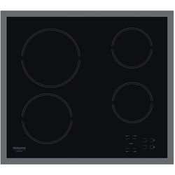 Hotpoint-Ariston HR 621 X