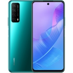 Huawei Enjoy 20 SE 128GB/8GB