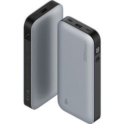 Xiaomi ZMI PowerPack No. 20 25000