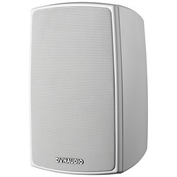 Dynaudio Outdoor OW-6 (белый)
