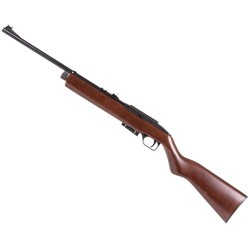 Crosman RepeatAir 1077 Wood