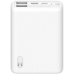 Xiaomi Zmi Power Bank Mini 10000