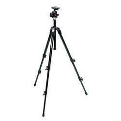 Manfrotto 190XPROB/496RC2