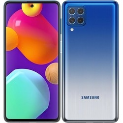 Samsung Galaxy M62 256GB
