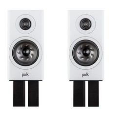 Polk Audio Reserve R100 (белый)