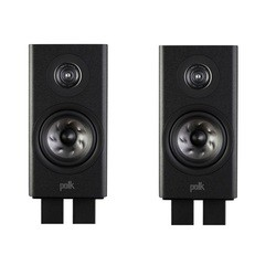 Polk Audio Reserve R100 (черный)