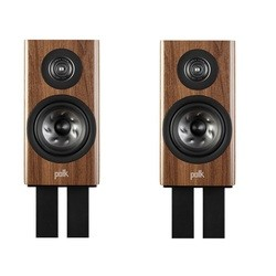 Polk Audio Reserve R100 (коричневый)