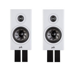 Polk Audio Reserve R200 (белый)