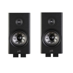 Polk Audio Reserve R200 (черный)