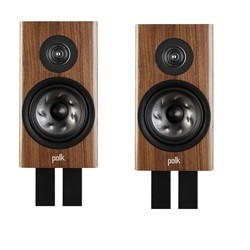 Polk Audio Reserve R200 (коричневый)