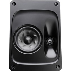 Polk Audio Legend L900