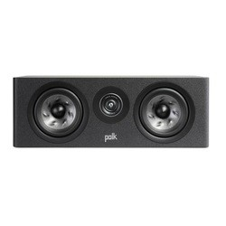 Polk Audio Reserve R300 (черный)