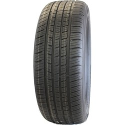 Triangle AdvanteX TC101 265/70 R17 115H