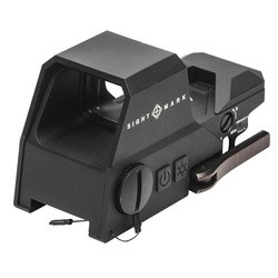Sightmark Ultra Shot R-Spec