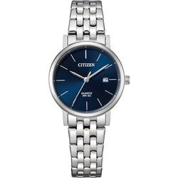 Citizen EU6090-54L