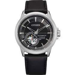 Citizen NH9120-11E