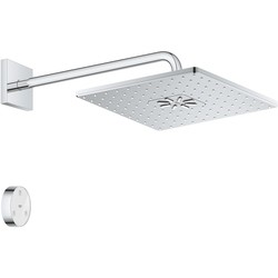 Grohe Rainshower SmartConnect 310 Cube 26642000