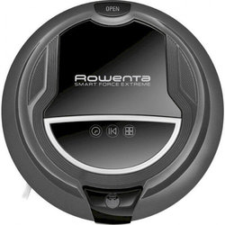 Rowenta Smart Force Extreme RR 7126