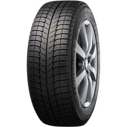 Michelin X-Ice Xi 3 225/50 R17 98H