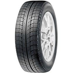 Michelin Latitude X-Ice Xi2 255/50 R19 107H