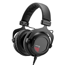 Beyerdynamic Custom One Pro (черный)