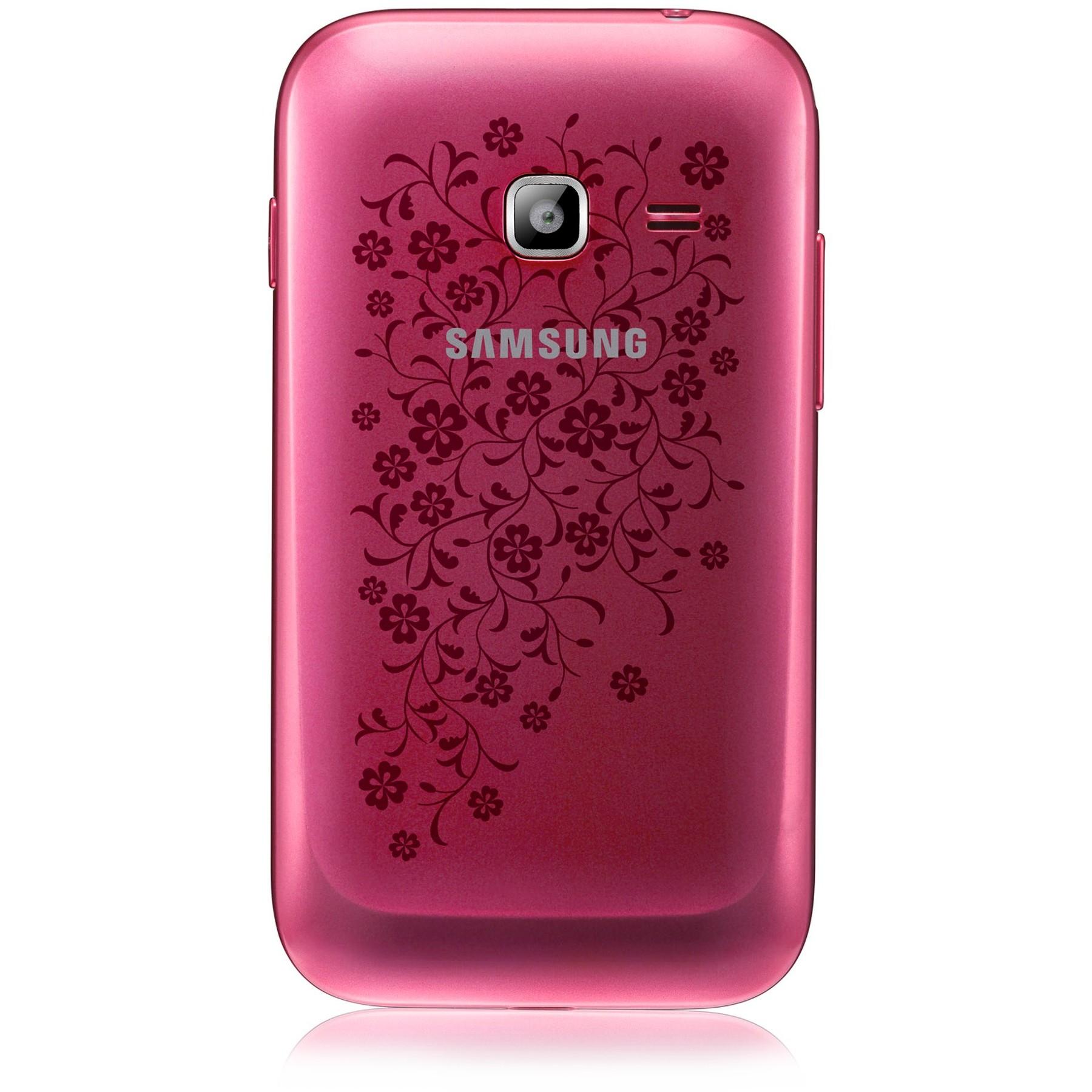 отеле картинки розового телефона самсунга металлические пластины сформованными
