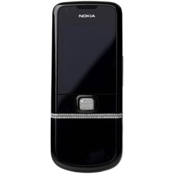 Nokia 8800 Arte Diamond