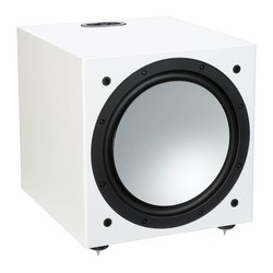 Monitor Audio Silver W12 (белый)