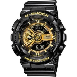 Casio GA-110GB-1A