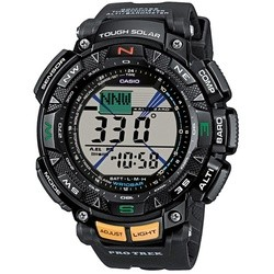 Casio PRG-240-1