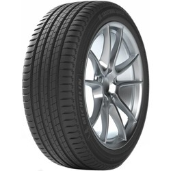 Michelin Latitude Sport 3 275/40 R20 106Y