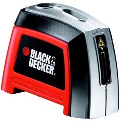 Black&Decker BDL120