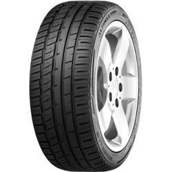General Altimax Sport 195/50 R15 82H