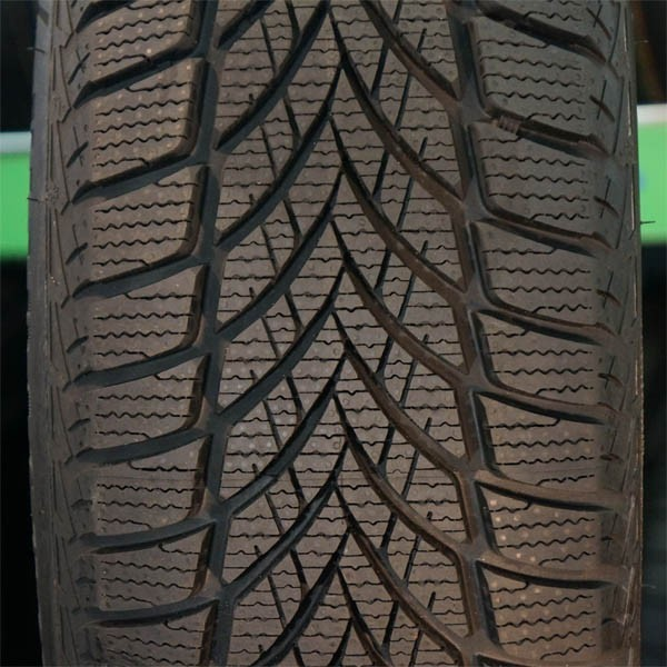 Goodyear Ultra Grip Ice 2 175/65 R14 86T
