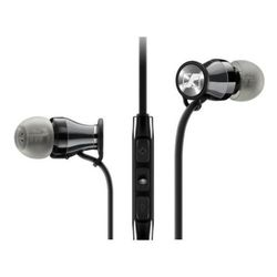 Sennheiser Momentum In-Ear (хром)