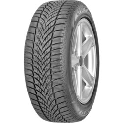 Goodyear Ultra Grip Ice 2 245/40 R18 97T