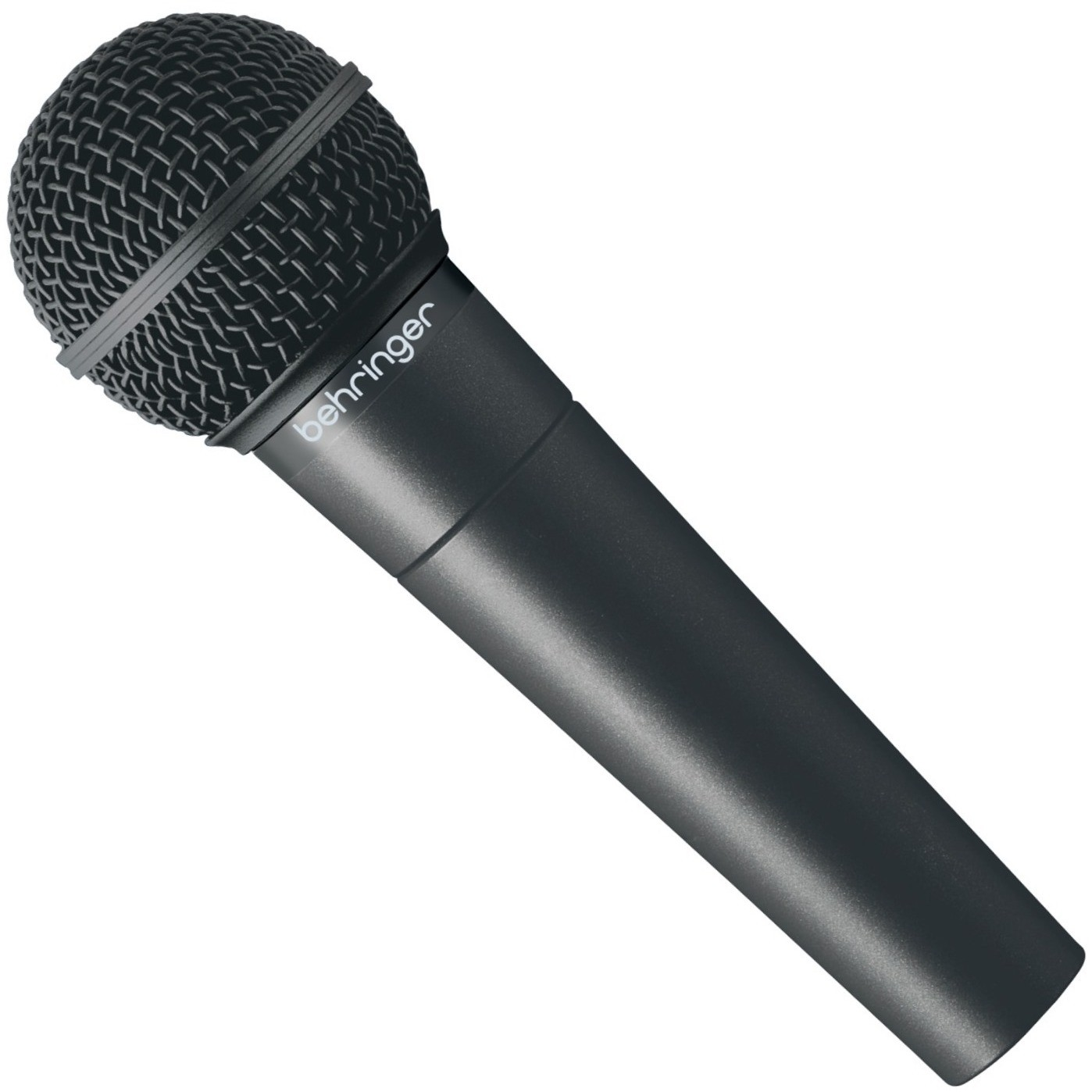 описание микрофона картинки прогулка свежий