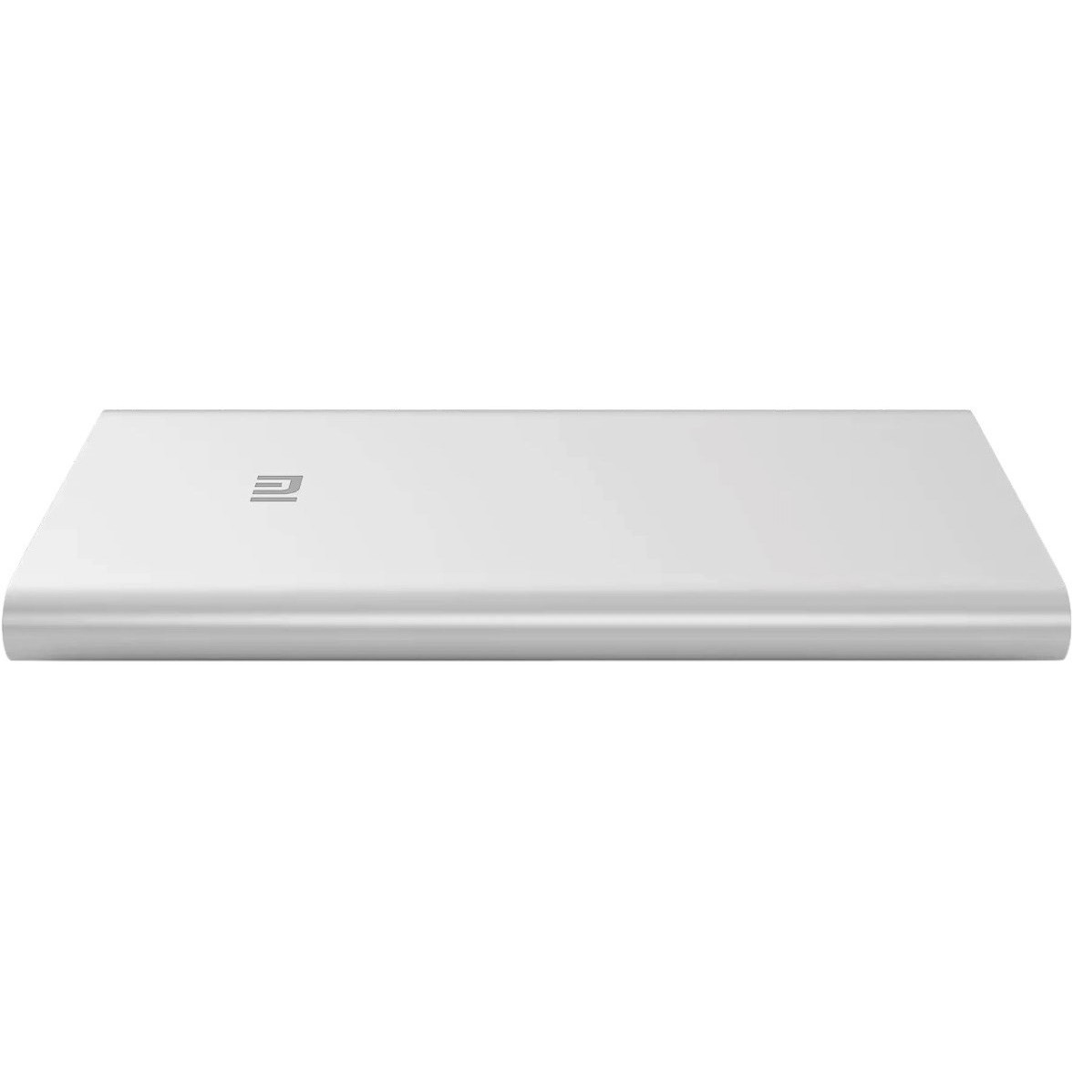 Xiaomi Mi Power Bank 5000 (оранжевый)