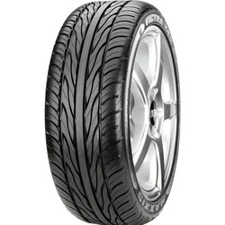 Maxxis Victra MA-Z4S 235/40 R18 95W