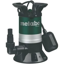 Metabo PS 7500 S