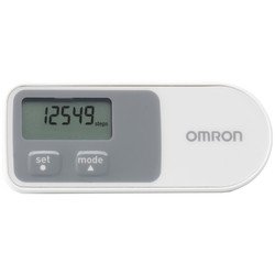 Omron Walking Style One 2.0